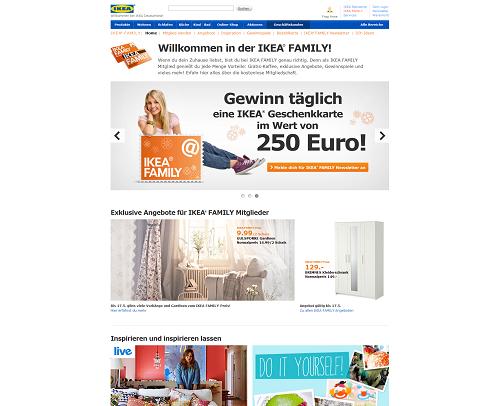 Ikea Versandkostenfrei Bis Zu 200 Vergünstigung